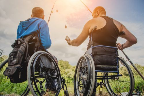 disabled-fishing-disabilities